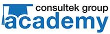 academy consultek group